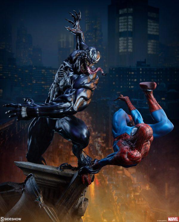 spider-man-vs-venom_marvel_gallery_5ecfdce0d94a9-600x746