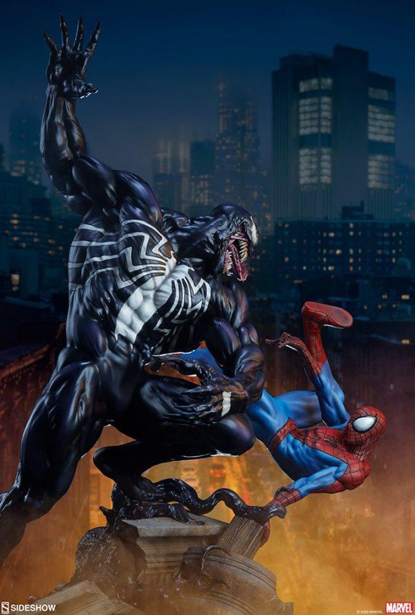 spider-man-vs-venom_marvel_gallery_5ecfdce138ca4-600x888