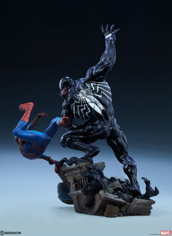 spider-man-vs-venom_marvel_gallery_5ecfdce239646-600x824