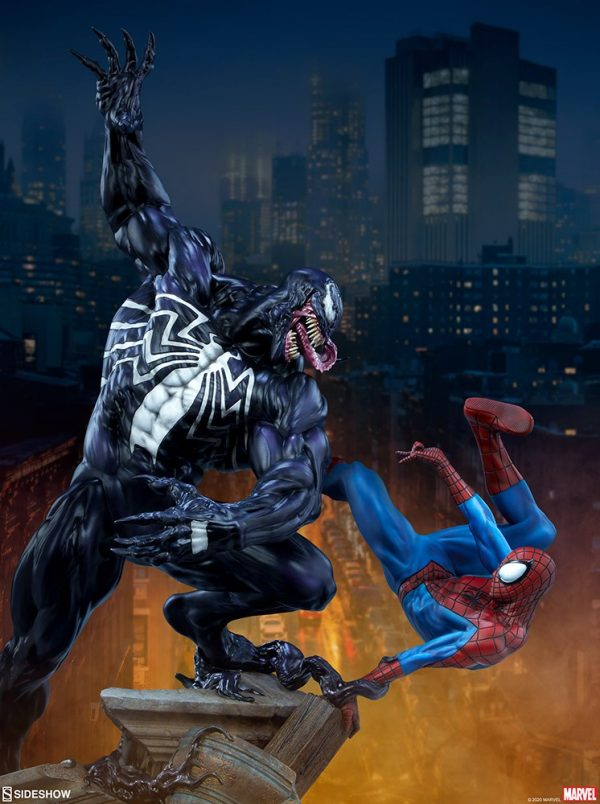 spider-man-vs-venom_marvel_gallery_5ecfde4bbd5c0-600x804