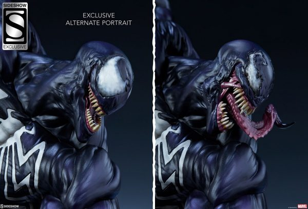 spider-man-vs-venom_marvel_gallery_5ecfe151dafc9-600x408