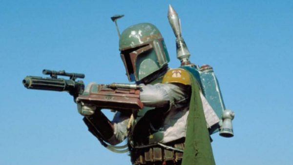 star-wars-boba-fett-600x338