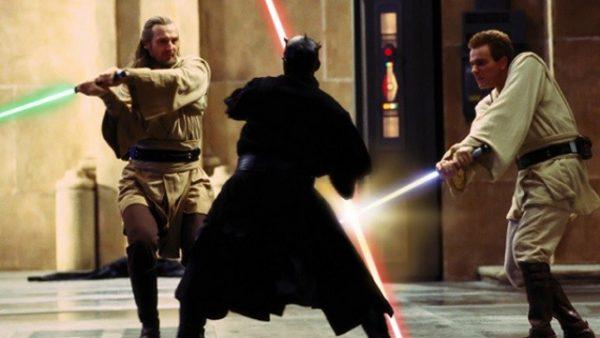 star-wars-episode-i-the-phantom-menace-600x338