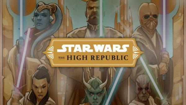 star-wars-the-high-republic-600x338