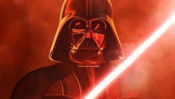star-wars-vader-immortal-vr-600x338