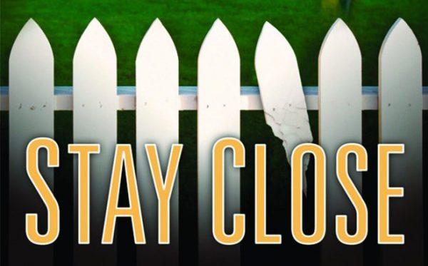 stay-close-600x373