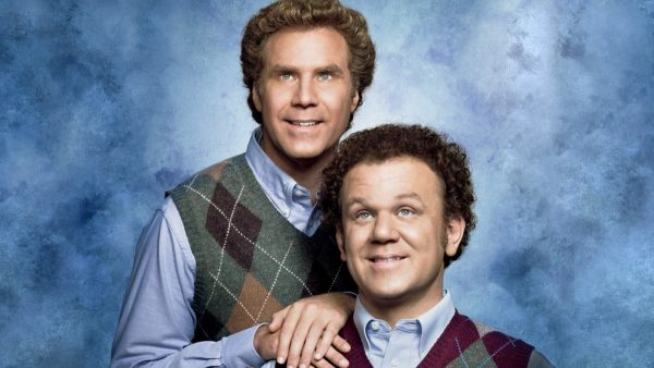 step-brothers-header-600x338