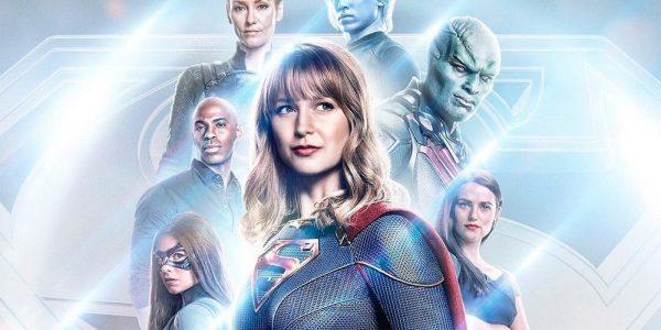 supergirl-season-5-poster-600x300