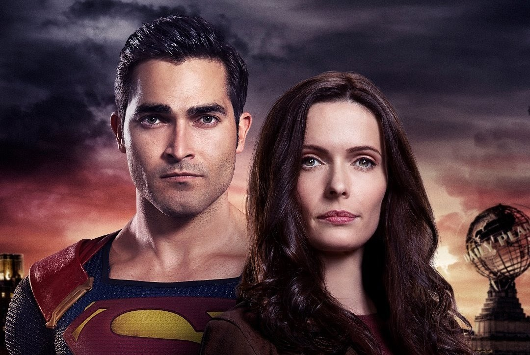 The CW announces new season schedule and premiere dates