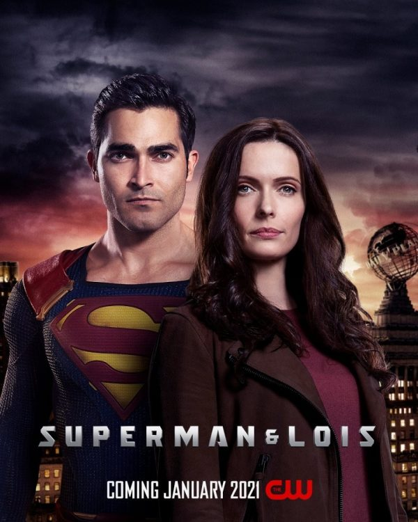 superman-and-lois-600x750