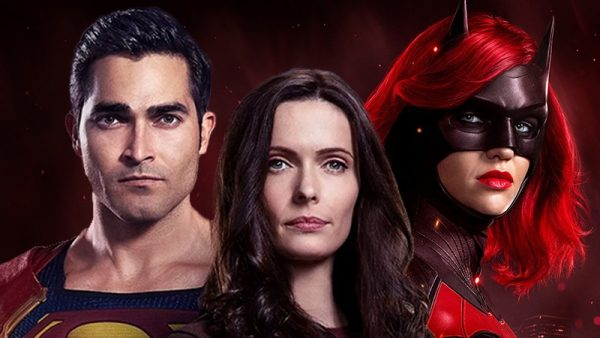 superman-and-lois-batwoman-crossover-600x338