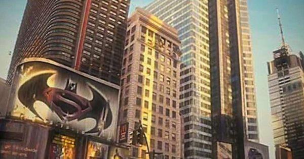superman-batman-movie-i-am-legend-e8ffxcyc-108251-1280x0-1-600x315