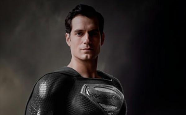 superman-black-suit-justice-league-henry-cavill-zack-snyder-1