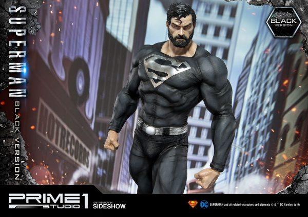 superman-black-version_dc-comics-2-600x424