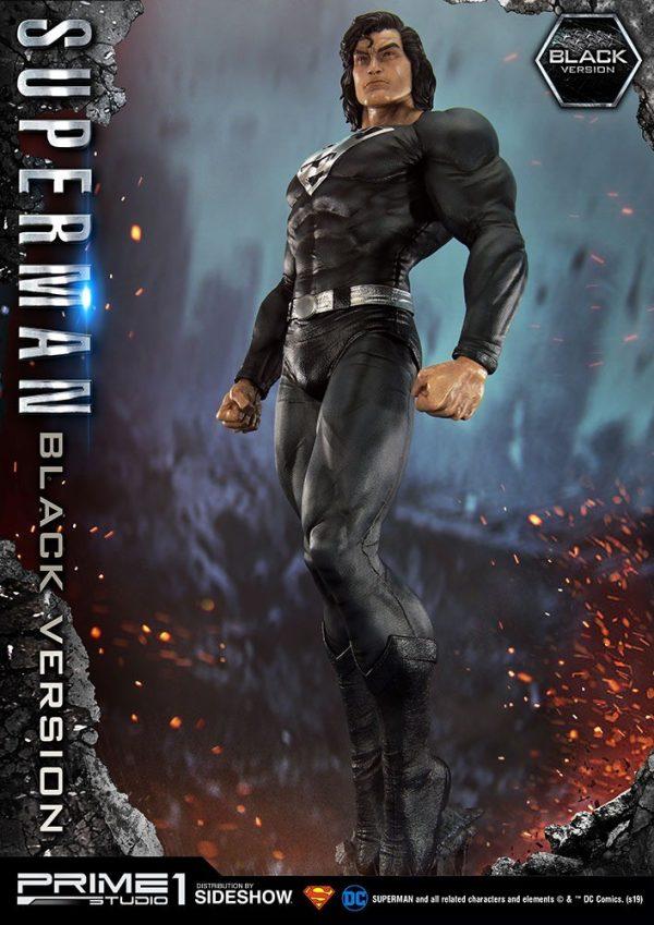superman-black-version_dc-comics-3-600x849
