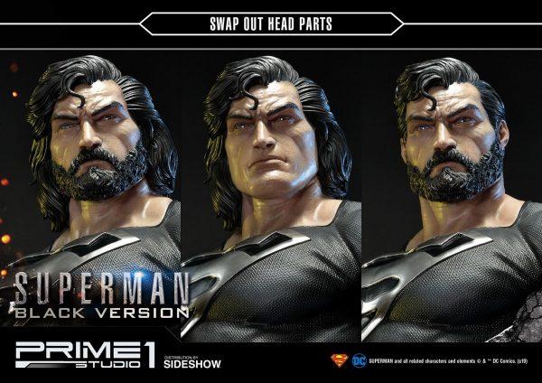 superman-black-version_dc-comics-5-600x424