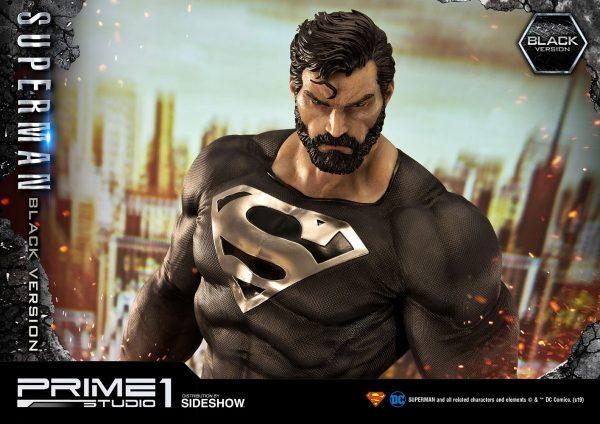superman-black-version_dc-comics-6-600x424