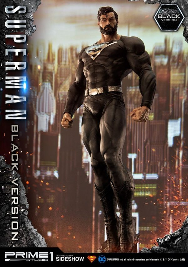 superman-black-version_dc-comics-7-600x849