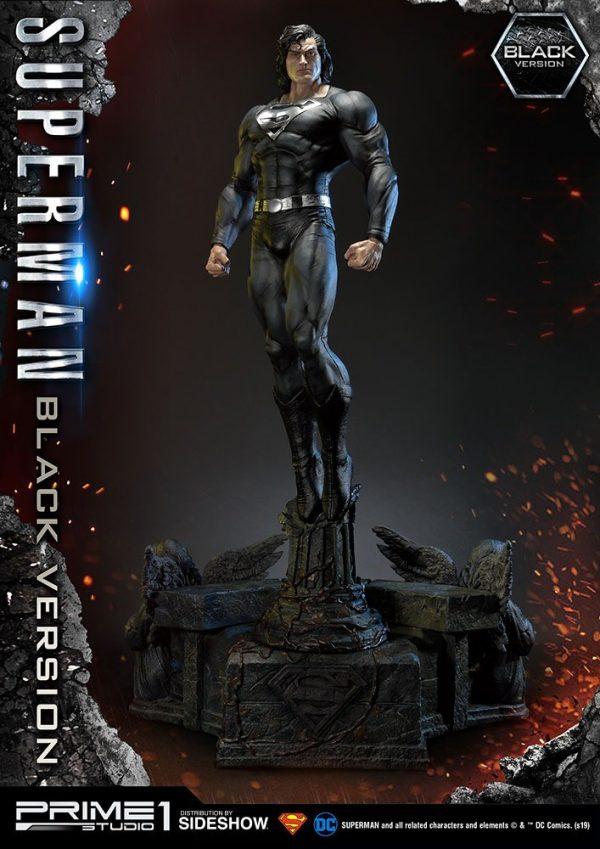 superman-black-version_dc-comics-8-600x849