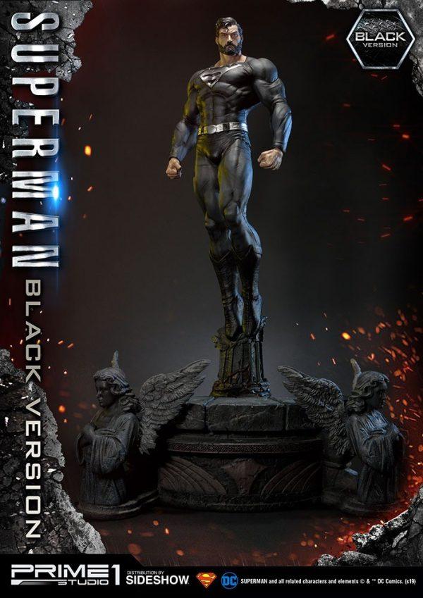 superman-black-version_dc-comics-9-600x849
