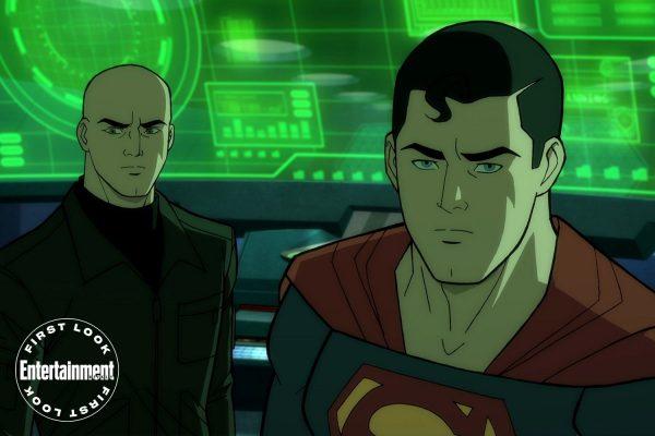 superman-man-of-tomorrow-1-600x400