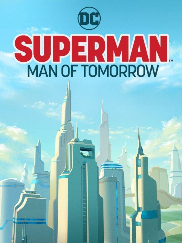 superman-man-of-tomorrow-2-600x800