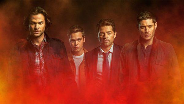 supernatural-via-the-cw-2019-600x340