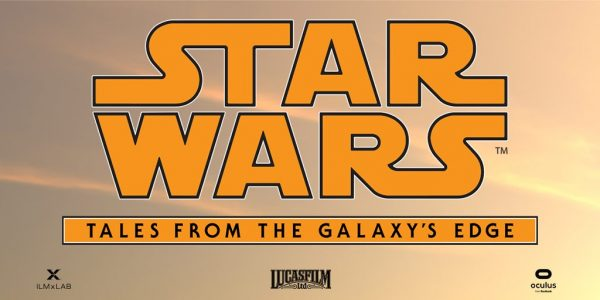 tales-from-the-galaxys-edge-logo-600x300
