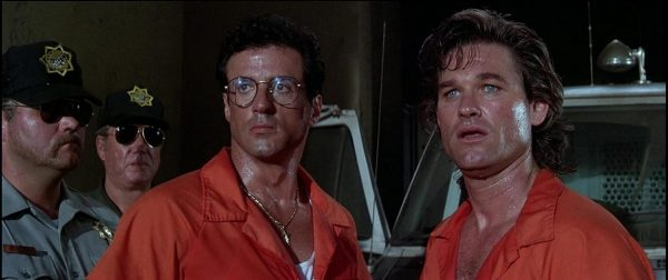 tango-and-cash-600x252