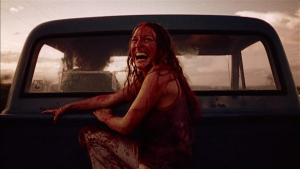 texas-chainsaw-600x338