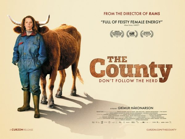 the-county-poster-600x450