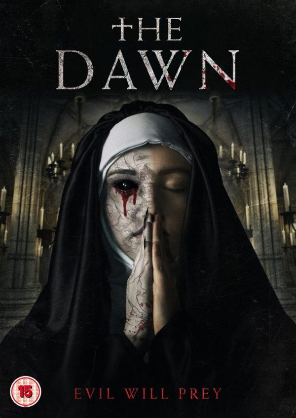 the-dawn-600x847
