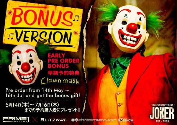 the-joker-bonus-clown-mask-version_dc-comics_gallery_5ec486b6ae0c3-600x424
