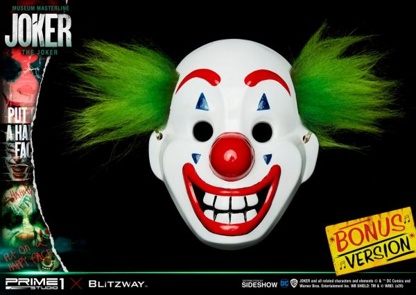 the-joker-bonus-clown-mask-version_dc-comics_gallery_5ec486b71cd3a-600x425