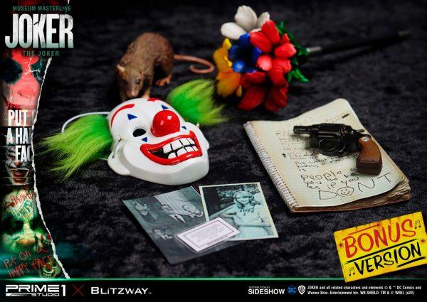 the-joker-bonus-clown-mask-version_dc-comics_gallery_5ec486b8e03b3-600x425