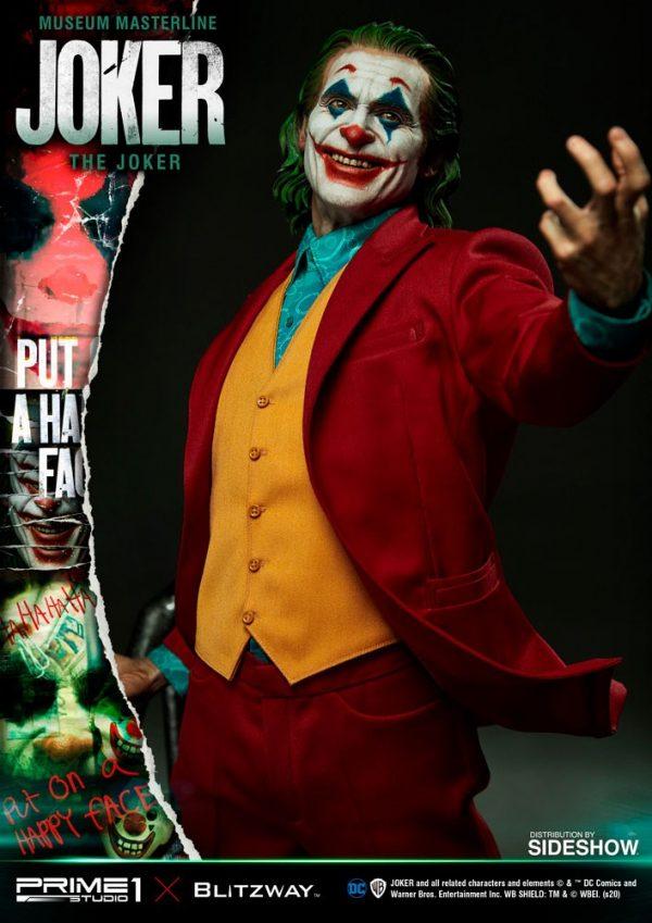 the-joker_dc-comics_gallery_5ec4858b3e19b-600x849