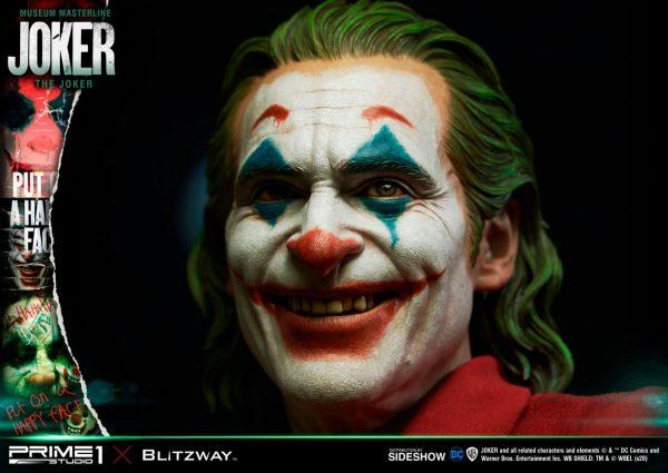 the-joker_dc-comics_gallery_5ec485c51d9cb-600x425