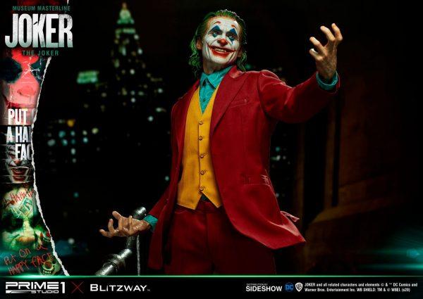 the-joker_dc-comics_gallery_5ec485c6071ad-600x425