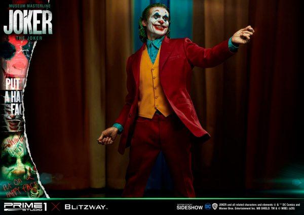 the-joker_dc-comics_gallery_5ec485c6bcf14-600x425
