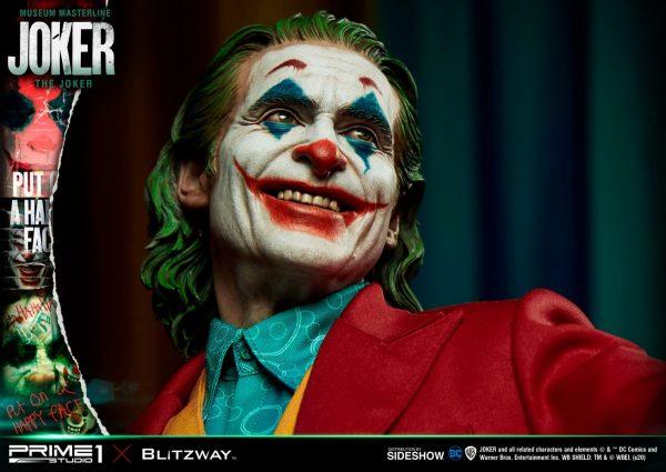 the-joker_dc-comics_gallery_5ec485c78c3b5-600x425