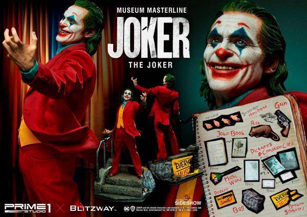 the-joker_dc-comics_gallery_5ec48665b7bcc-600x424