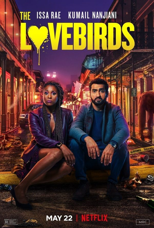 the-lovebirds-600x890
