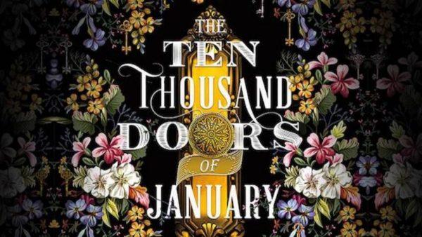 the-ten-thousand-doors-of-january-600x338