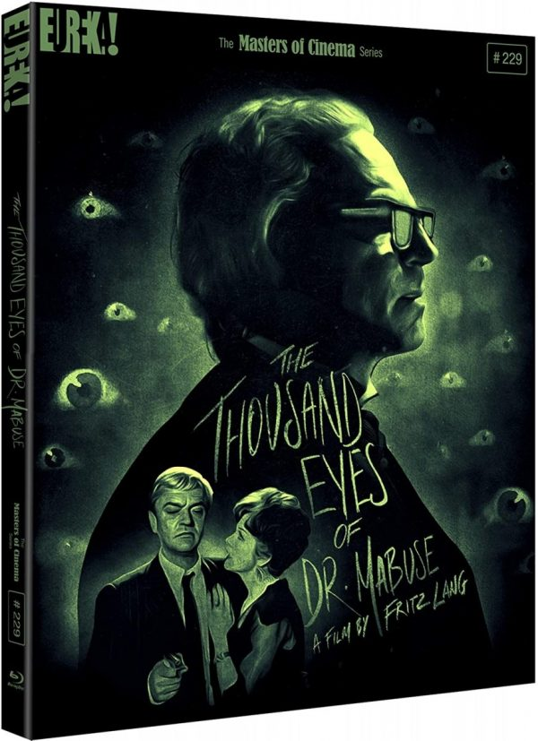the-thousand-eyes-of-dr-mabuse-600x827