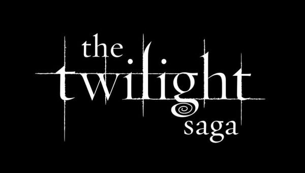 the-twilight-saga-logo-font-down-600x340