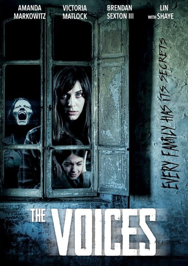 the-voices-movie-poster