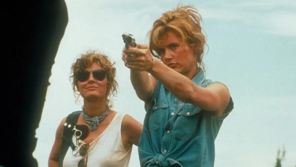 thelma-and-louise-600x338