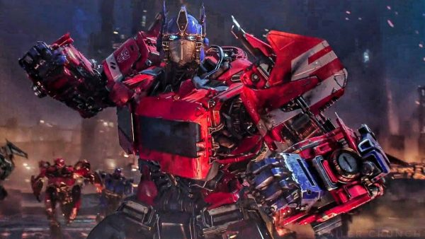 transformers-optimus-prime-bumblebee-600x338