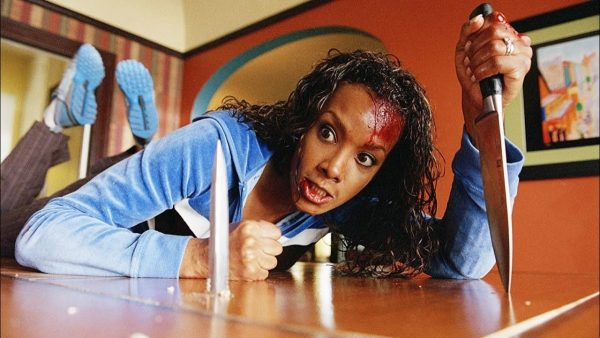 vivica-a-fox-kill-bill-600x338