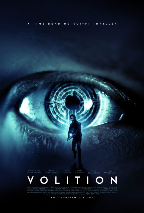 volition-poster-600x889